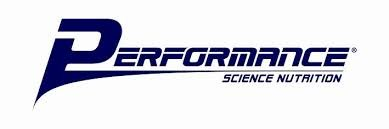 Performance Nutrition