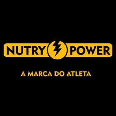 Nutry Power