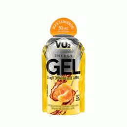 Vo2 Gel X-Caffeine (Sachê 30g)