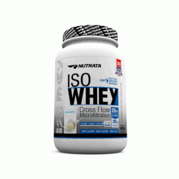 iso whey baun nutrata.png
