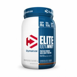 705016599080 NOVA EMBALAGEM Elite 100% Whey Protein 2 Lbs Chocolate Fudge.jpg