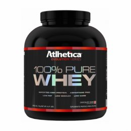 100-pure-whey-protein-2kg-CHOCOLATE.jpg