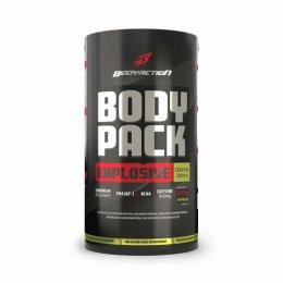 Body pack 44