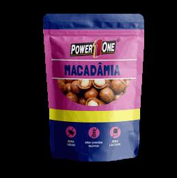 macadamia-5b19785e04fc0 (1).png