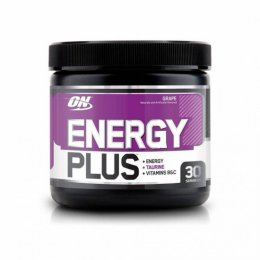 Energy Plus ON (150g)