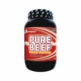 PURE BEEF 1kg_Chocolate.jpg