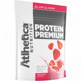 Protein Premium Pro Series (1,8kg).jpg