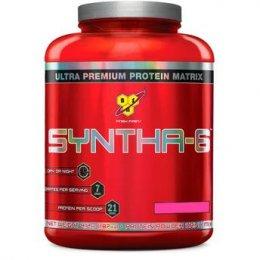 Syntha-6 (1,9Kg)