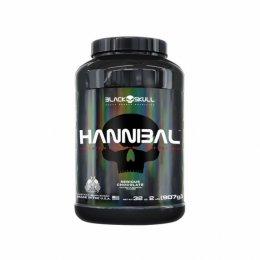 Hannibal (900g)