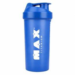 coqueteleira azul max titanium.jpg