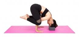 Bloco-de-Yoga-3