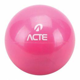 bola-tonificadora-com-peso-1kg-par-D_NQ_NP_792940-MLB25660055691_062017-F