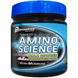 Amino Science (600g)