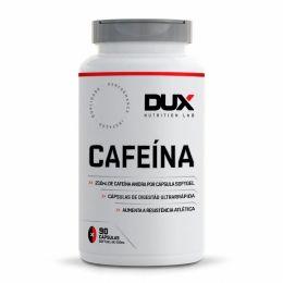 Cafeina_Mockup_1000x1000
