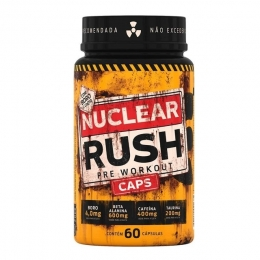 NUCLEAR RUSH CAPS PRÉ TREINO-1a7d18a7dc8f796a4416172124027453-640-0