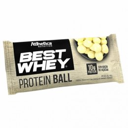 best whey ball bco.jpg