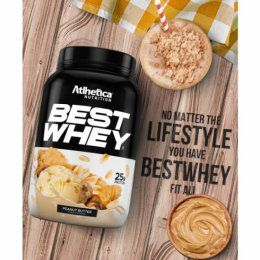 post_midia_social_-_best_whey_peanut_butter_1_1.jpg