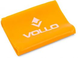 Faixa-Exercicio-Vollo-VP1023-Foto-1-640x480