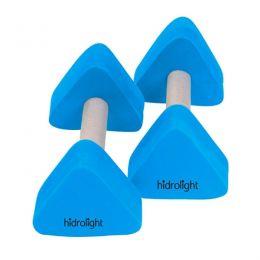 Halter-Piramide-EVA-(1kg)-azul
