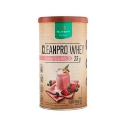 MEDcleanpro-whey-450g---frutas-vermelhas