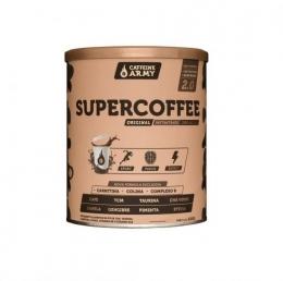MEDsupercoffee-20-220g