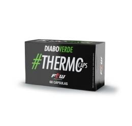 thermo caps